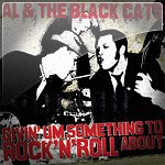 Al & The Black Cats